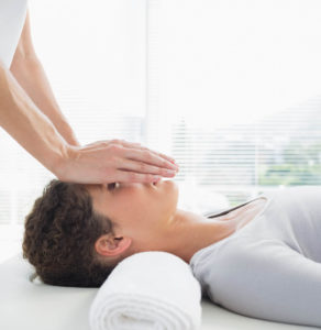 Comprehending Reiki Therapy