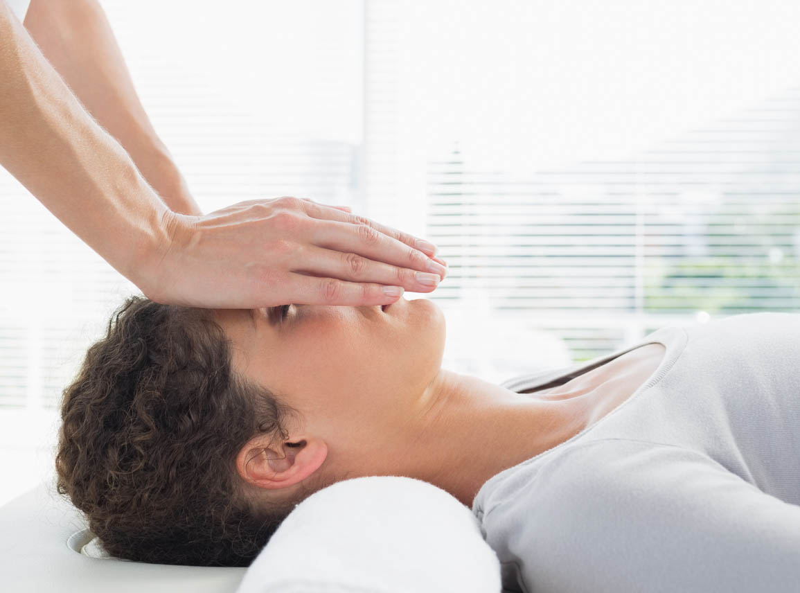Comprehending Reiki Therapy The Nymphaeum Community