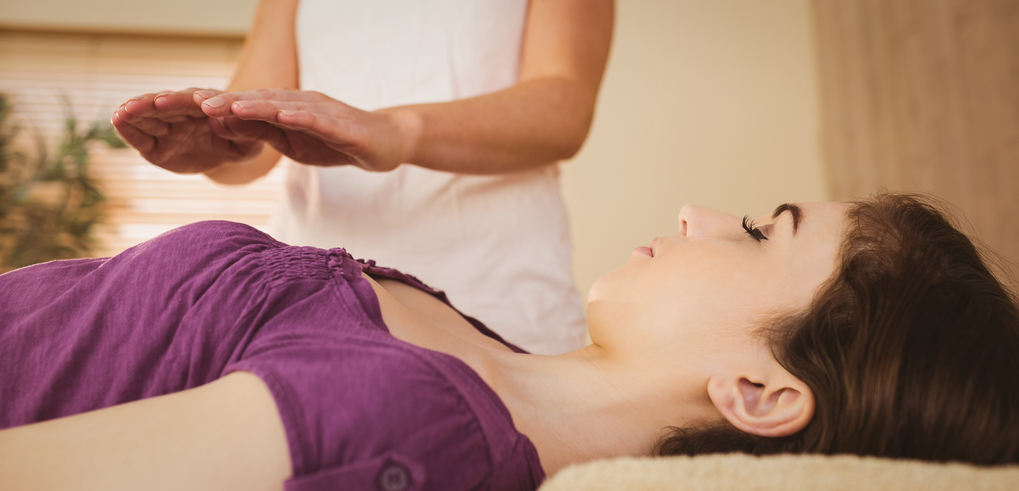 What Can I Expect in a Typical Reiki Massage Session